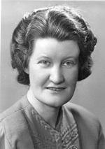 Anna Jordahl