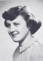 Margaret Callsen