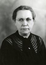 Emma Norbryhn